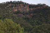 ridge.jpg