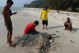 fun at the beach.jpg
