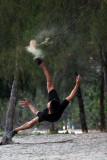 sepak takraw practice.jpg