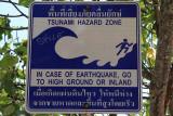 hazard zone.jpg