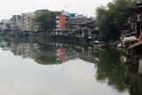 river front.jpg