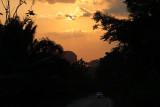 quiet road.jpg