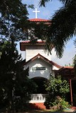 church of christ santisuk.jpg