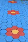 pavement pattern.jpg
