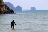 retreat from the sea.jpg