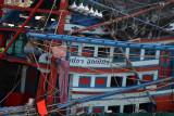 squid fishing  boat.jpg