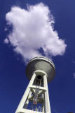 water tower.jpg