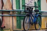 bicycle stop.jpg