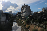 canal side.jpg