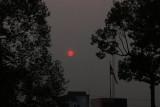smokey season sunrise.jpg