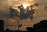 cloud cover.jpg