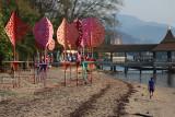 waterside park.jpg