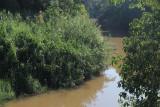 slow meander.jpg