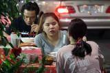 roadside dining.jpg