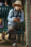 mask and smart phone.jpg