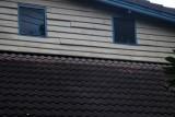 tiles siding and windows.jpg