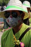 mask on a sunny day.jpg