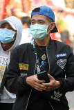 fashionably masked.jpg