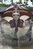 sting ray fountain.jpg