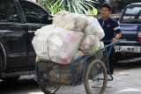 wagon load.jpg