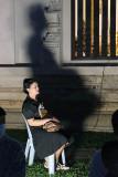 shadow cast.jpg