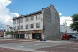 Belleville 2020