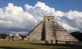 2 weeks discovering Mexico – Circuit de 2 semaines à la découverte du Mexique