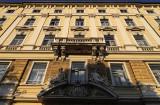 Découverte de la Croatie - Les villes cotières de Rijeka et de Senj