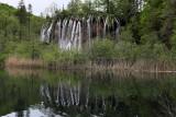 1001 - Vacances en Croatie en mai 2019 - IMG_5420 DxO Pbase.jpg