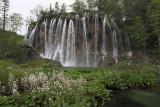 1011 - Vacances en Croatie en mai 2019 - IMG_5430 DxO Pbase.jpg