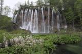 1012 - Vacances en Croatie en mai 2019 - IMG_5431 DxO Pbase.jpg