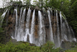 1020 - Vacances en Croatie en mai 2019 - IMG_5439 DxO Pbase.jpg