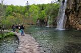 1045 - Vacances en Croatie en mai 2019 - IMG_5464 DxO Pbase.jpg