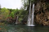 1047 - Vacances en Croatie en mai 2019 - IMG_5466 DxO Pbase.jpg