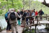 1052 - Vacances en Croatie en mai 2019 - IMG_5471 DxO Pbase.jpg