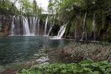 1056 - Vacances en Croatie en mai 2019 - IMG_5475 DxO Pbase.jpg