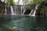 1057 - Vacances en Croatie en mai 2019 - IMG_5476 DxO Pbase.jpg