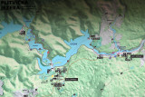 822 - Vacances en Croatie en mai 2019 - IMG_5233 DxO Pbase.jpg
