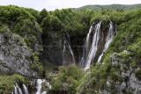 825 - Vacances en Croatie en mai 2019 - IMG_5236 DxO Pbase.jpg