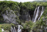 826 - Vacances en Croatie en mai 2019 - IMG_5237 DxO Pbase.jpg