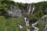 833 - Vacances en Croatie en mai 2019 - IMG_5244 DxO Pbase.jpg