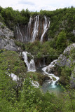 834 - Vacances en Croatie en mai 2019 - IMG_5245 DxO Pbase.jpg
