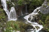 835 - Vacances en Croatie en mai 2019 - IMG_5246 DxO Pbase.jpg