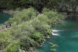 842 - Vacances en Croatie en mai 2019 - IMG_5253 DxO Pbase.jpg
