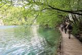 872 - Vacances en Croatie en mai 2019 - IMG_5284 DxO Pbase.jpg