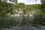 874 - Vacances en Croatie en mai 2019 - IMG_5286 DxO Pbase.jpg