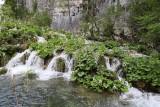 879 - Vacances en Croatie en mai 2019 - IMG_5291 DxO Pbase.jpg