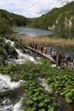 895 - Vacances en Croatie en mai 2019 - IMG_5307 DxO Pbase.jpg
