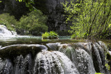 897 - Vacances en Croatie en mai 2019 - IMG_5309 DxO Pbase.jpg