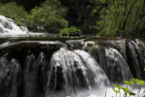 903 - Vacances en Croatie en mai 2019 - IMG_5315 DxO Pbase.jpg